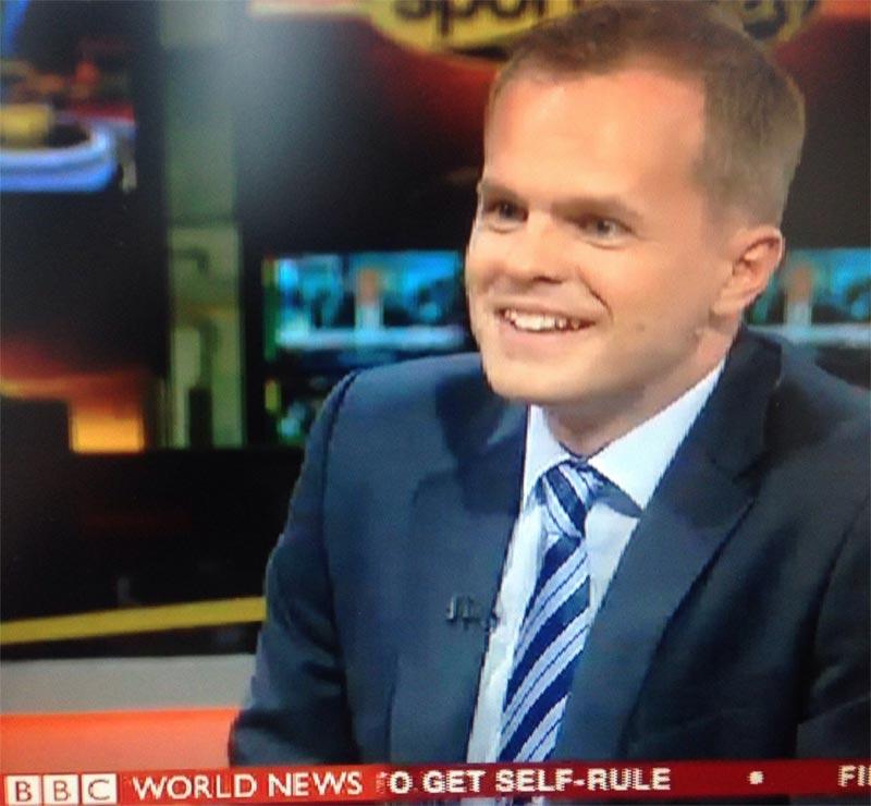 Rio 2016 Olympics: BBC congratulates Nigeria for beating Japan (despite late arrival)