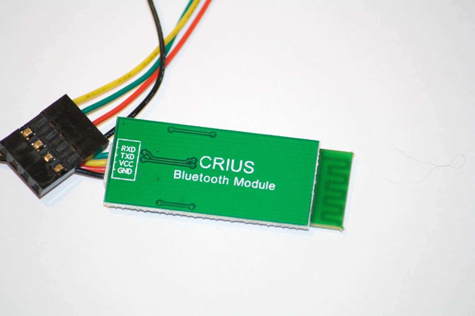 hight resolution of the board itself is a crius multiwii se v2 5 i bought this board not knowing much about the configuration process but i am having difficulty finding