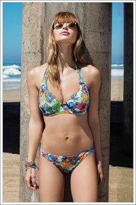 http://www.royal-blue.jp/brand/freya_swimwear/islandgirl.html