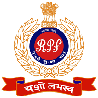 RPF Syllabus