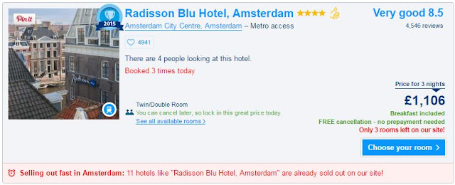 """Booking Hotel by Hostel.com"""