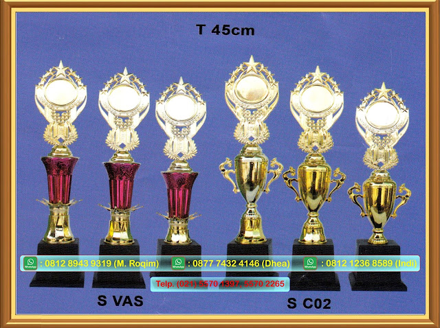 agen piala, asakaa trophy, grosir piala, jual piala, jual piala terlengkap, jual trophy, pabrik piala, piala manasik, piala plastik, produksi piala,