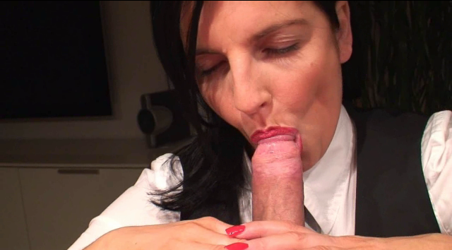 Free babe sex toy video