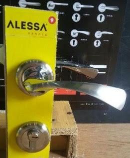 merk handle pintu yang berkualitas