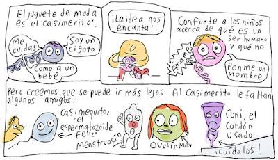 Ksimerito, Kasimerito, Casimerito, Lado B,  #monerosenpuebla #moneroluisricardo