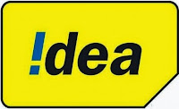 Idea Customer Care Number - Toll Free Number