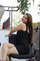 Ashwini in short black tight dress   IMG 3432 1600x1067.JPG