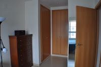 piso en venta paseo universidad castellon dormitorio2