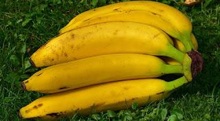 فوائد الموز الصحية.. ستجعلكم تحبونه بجنون!