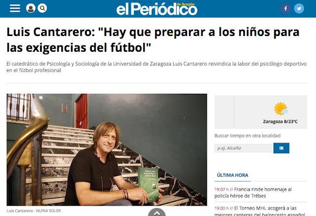 http://www.elperiodicodearagon.com/noticias/aragon/luis-cantarero-hay-preparar-ninos-exigencias-futbol_1271799.html