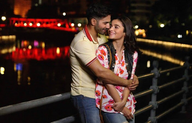 Badrinath-ki-Dulhania-BKD-firstlook