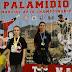 ΝΑΥΠΛΙΟΝ: Το 10ο Παλαμήδειο Πρωτάθλημα πολεμικών τεχνών ολοκληρώθηκε με 1340 συμμετοχές