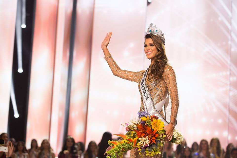 Miss Universe 2017 Tickets Price Las Vegas >> Miss Universe 2017 Ticket Prices Pageanthology 101