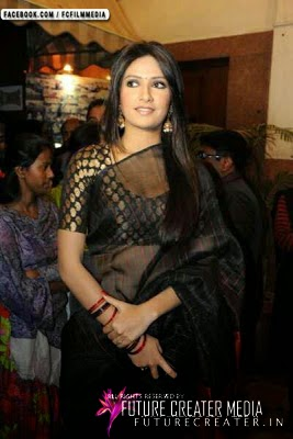Subhasree Ganguly Hot Pics, Videos, Photos