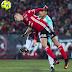 Crónica: Tijuana 1-1 Santos
