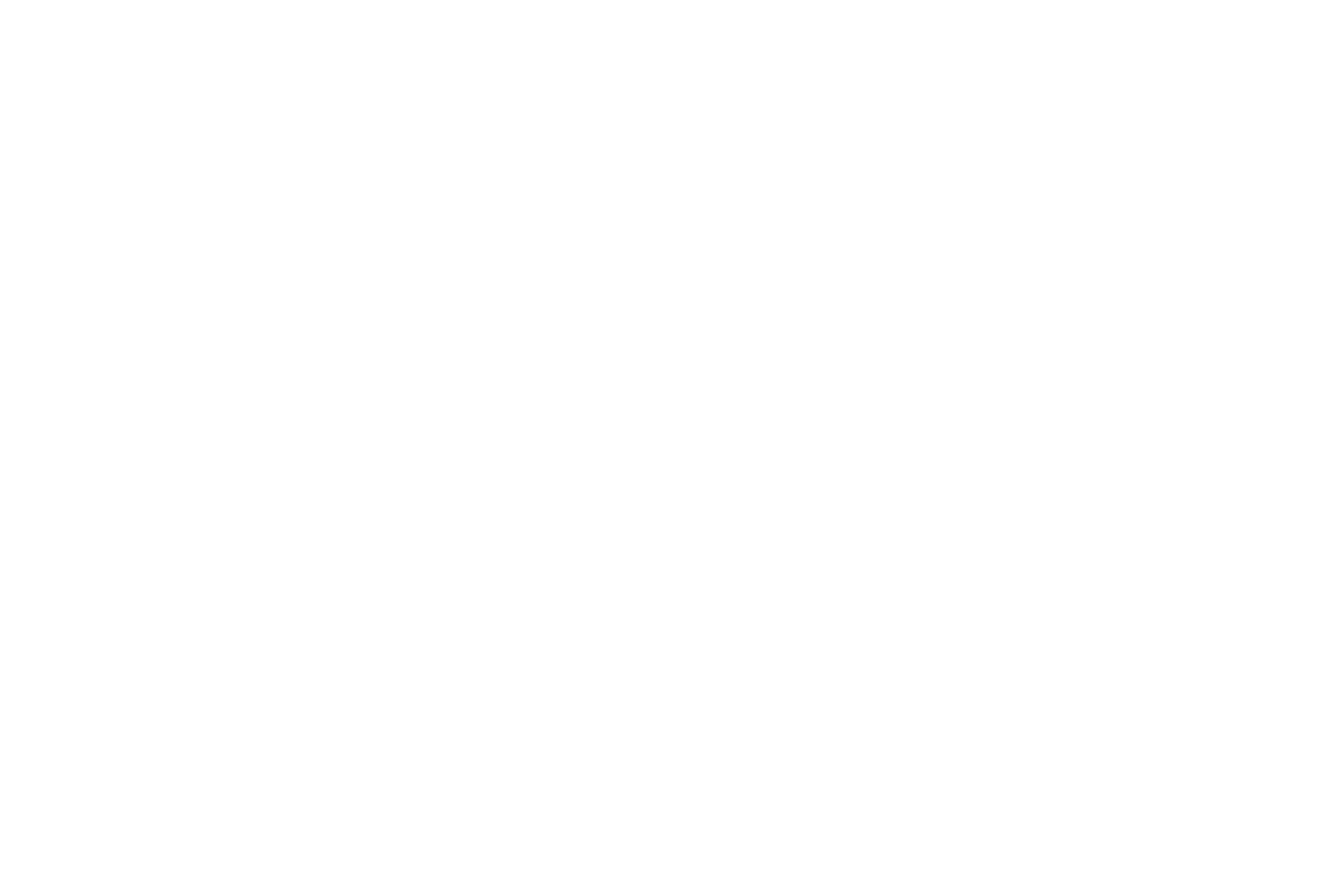 Blog do William