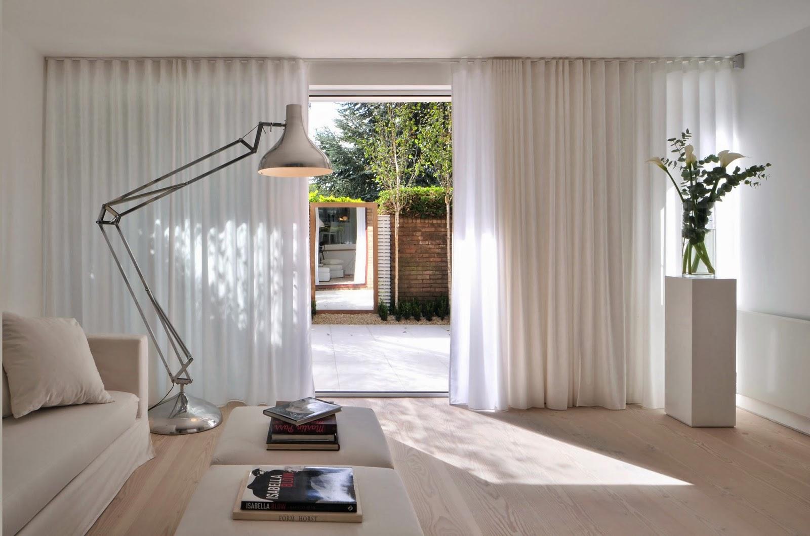 Studio Di Architettura In Inglese hometrotter. home style blog | casa, arredamento, design