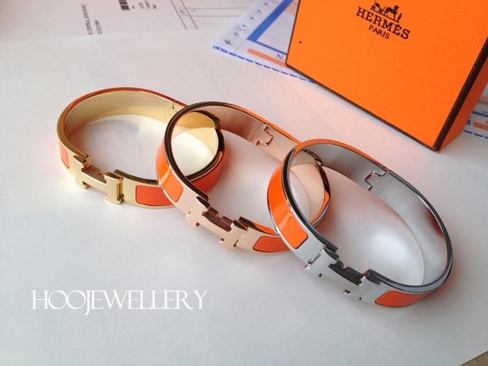 af902b545c8 ... wholesale hermes h bracelet orange and gold silver pink gold 0e1bd bd4c0