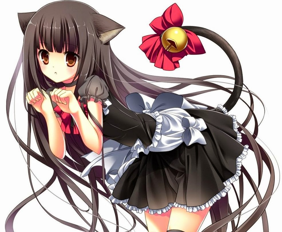 matsui mikroaaltouuni anime school girl pussy