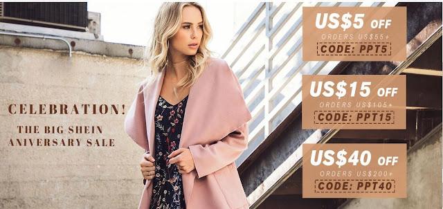 http://www.shein.com/WWW-WomenClothing-20171002-Y-vc-36128.html?icn=hotsale171009&ici=www_homebanner01