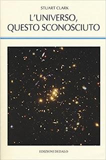 L'Universo, Questo Sconosciuto Di Stuart Clark PDF