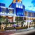 HOTEL MENARA LAUT DI PANGANDARAN 2017