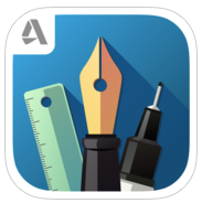 Graphic%2B-%2Billustration%2Band%2Bdesign 6 Absolute best Drawing Apps for iPad 2017 Technology