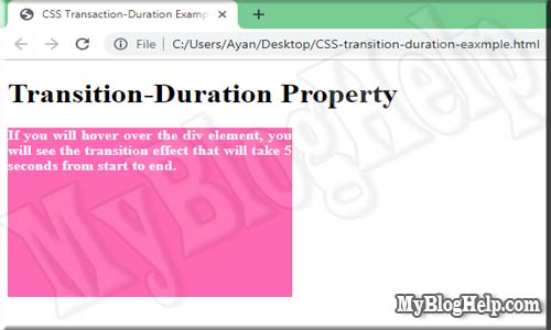 CSS-transition-duration-example