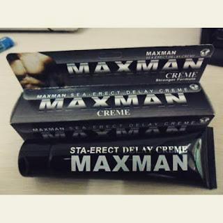 https://jamuonlinesurabaya.blogspot.com/2018/01/jual-max-manmaxmanmax-man-cream-oles.html