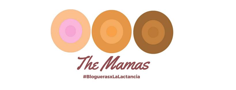 The Mamas Team