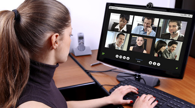 Eliminate Performance Issues With Video Chat For Business