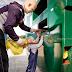 99% de todo lixo da Suécia é Reciclado, vamos copiar Paulo Afonso - BA, copia BRASIL!