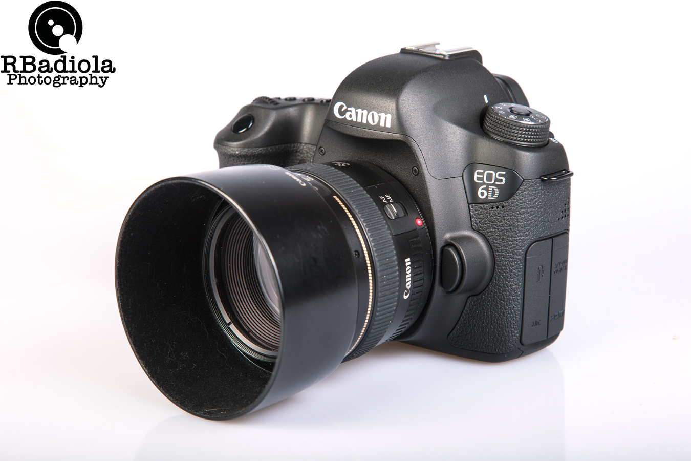 me and my aperture the canon eos 6d. Black Bedroom Furniture Sets. Home Design Ideas