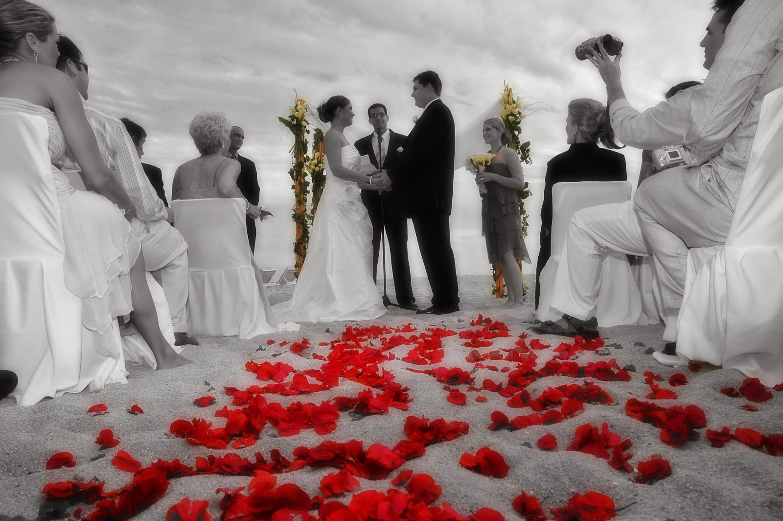 Song For A Wedding Ceremony: Perfect Weddings La Isla: Music For A Perfect Wedding Ceremony