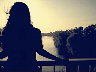 puisi rindu kekasih yang jauh