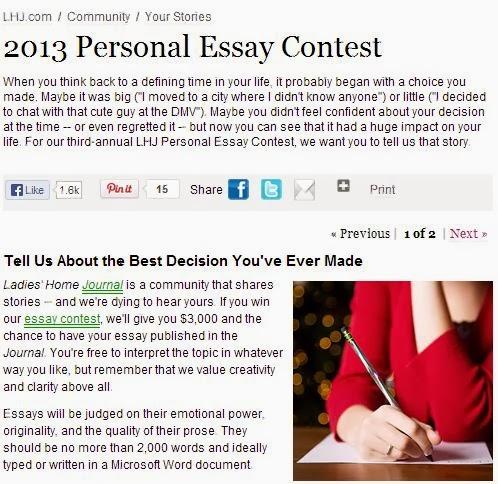analytical essay on beowulf custom essay basics structure and  analytical essay on beowulf jpg