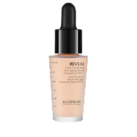 Best Anti-aging Makeup Foundation