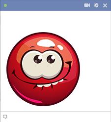 Goofy Emoji