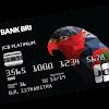 Keuntungan, Biaya dan Denda Kartu Kredit BRI JCB Platinum
