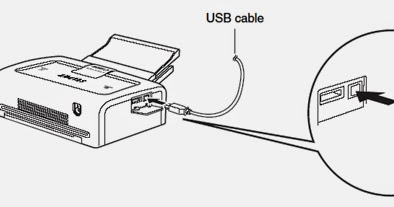 conector+usb+to+the+printer.jpg