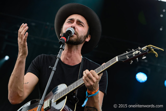 Shakey Graves at TURF Toronto Urban Roots Festival September 18, 2015 Photo by John at One In Ten Words oneintenwords.com toronto indie alternative music blog concert photography pictures