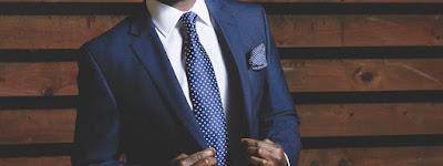 Tip sukses dalam karir, 1. Kenali Potensi dan Kompetensi Diri