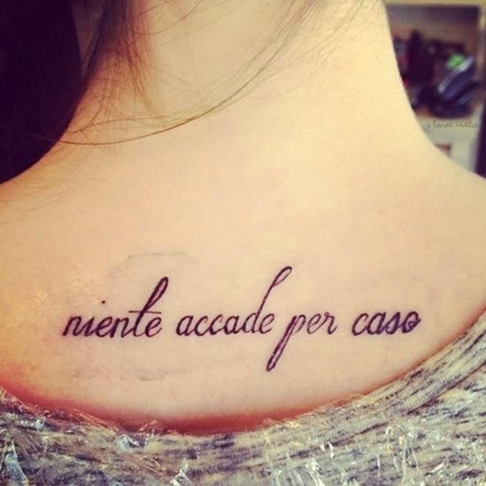Frases Para Tatuagem Tumblr border=