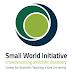 En busca de pequeñas indestructibles : Mi experiencia en S.W.I