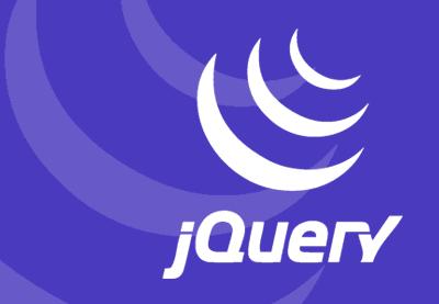 Membuat Upload Preview dengan JavaScript