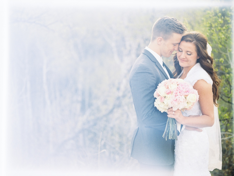 Lds Wedding Gown 96 Fresh Share This