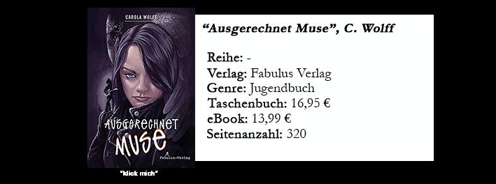 http://www.fabulus-verlag.de/buecher/20/ausgerechnet-muse