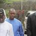 N19bn Paris Club Scam: Saraki's Aide, Makanjuola, Others Docked, Remanded in Ikoyi Prison Over N3.5bn #Fraud