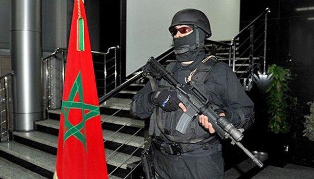 Alerte aux attentats au Maroc durant le ramadan.