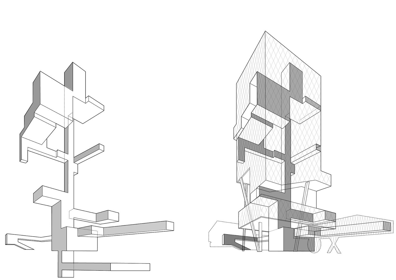 Architecture Yp